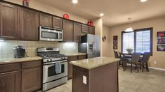 4700 S Fulton Ranch Blvd #44 Chandler, Arizona 85248 (Branded)