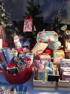 Mercado de navidad en kilchberg 2014 Chipetas.ch