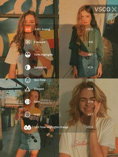 VSCO filter you can use Photography Filters, Photography Editing, Photography Styles, Photography Books, Photography Magazine, Photography Backdrops, Digital Photography, Nature Photography, Travel Photography