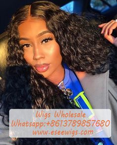 Lace Front Wigs Hair Extensions & Wigs Competent Elva Hair 13x6 Lace Front Short Human Hair Wigs Brazilian Curly Lace Wigs For Black Women Pre Plucked With Baby Hair Remy Hair