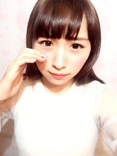 Star✩Tぇみちぃ@全国ツアー‼︎(@emichii087)さん   Twitter