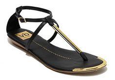 dv by dolce vita | archer sandals $69