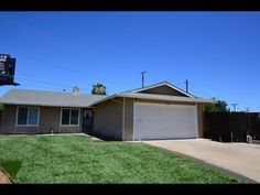 Sacramento Home For Sale Citrus Heights Area