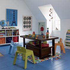 lime-mojo-play-chair.jpg (2000×2000)