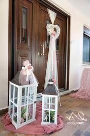Σχετική εικόνα Home Wedding Decorations, Bridal Shower Decorations, Wedding Ideas, Embroidery Designs, Tulle, Weddings, Home Decor, Crochet, Beauty