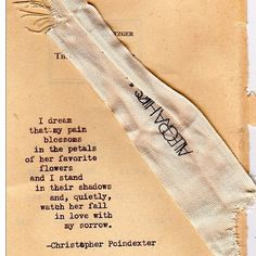 The Universe and Her, and I poem #109 written by Christopher...