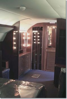 1000 Images About Graceland Mirrors On Pinterest
