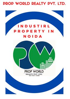 We are providing (09810000375) industrial leasing in noida, industrial property available for rent in noida sector 63, industrial property for sale, resale property. For more details visit at: http://www.resalepropertyinnoida.in/