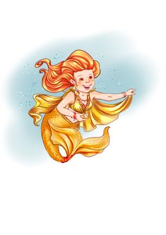 #golden #may13 #sweetheart #willborg #marmay #marmay2018