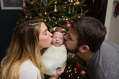Photo from Aiken | Newborn collection by Meredith-June Photography