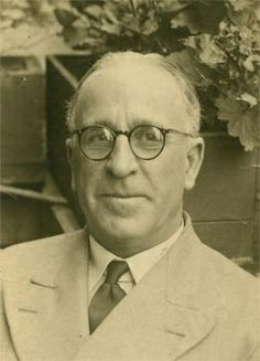 """Frank Foley was a British secret service agent estimated to have saved 10,000 Jews from the Holocaust in his role as passport control officer. Foley would bend the rules when stamping passports and issuing visas, to allow Jews to escape """"legally"""" to Britain or Palestine, which was then controlled by the British. Sometimes he went further, going into internment camps to get Jews out, hiding them in his home, and helping them get forged passports. He died in 1958."""