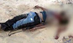 مقتل مواطن بأحد الحواجز الأمنية في محافظة حضرموت شرق اليمن: قُتل مواطن برصاص أفراد الأمن بأحد الحواجز الأمنية بمنطقة القطن في محافظة حضرموت…