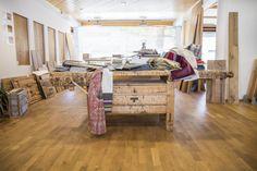 Textil und Deko - Trixl Einrichtung Textiles, Deco, Fabrics