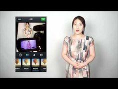 지나의 Tech Tips | 인스타그램을 쉽고 편하게 사용하는 법 - YouTube