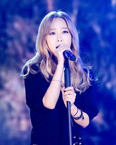 TaeYeon  #テヨン#태연#TaeYeon#tysone#taengoo#taetae#太妍#김태연#金泰耎 #KimTaeYeon#0309#singer#少女時代#少女时代#소녀시대#girlsgeneration#gg#snsd#soshi#sone#korea#Kpop#SMentertainment#catchGG #followme#cute#love#like4like @taeyeon_ss
