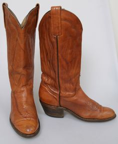 frye shoes red women s cowboy hats