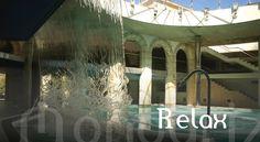 Mondariz en Galicia Agua y tratamientos termales del #mundo http://www.vivirbienesunplacer.com/sin-categoria/talasoterapia-hidrologia-medica-balnearios-y-tratamientos-termales-del-mundo/ #geoplaneta #objetivobienestar #belleza #salud #viajar #travel