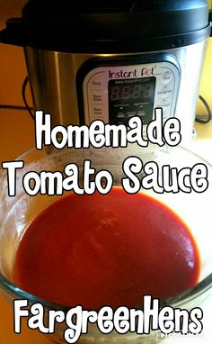 salsa chicken soups green chilis sauces canning green tomatoes ...