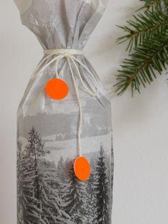 die 24 besten bilder auf flaschen verpacken bottlewrap. Black Bedroom Furniture Sets. Home Design Ideas
