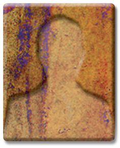 Citra Solv's Falling Into Art