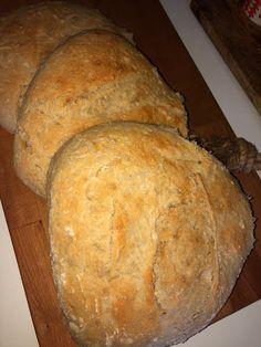Food And Drink, Pie, Bread, Baking, Torte, Cake, Fruit Pie, Bakken, Pies