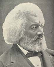Frederick douglass learning to read and write essay