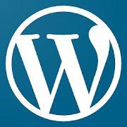 Download Play Store Facebook App Download, Blog Maker, Wordpress Website Builder, Website Creator, Play Store App, Open Source Projects, Professional Web Design, Parental Guidance, Social Share Buttons