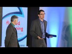 Los gurús en aprendizaje invertido, Aaron Sams y Jon Bergmann, señalaron durante su presentación en el 1er. Congreso Internacional de Innovación Educativa de...