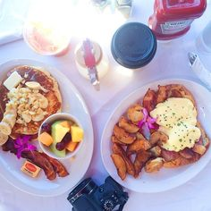 food | island lava java | kailua-kona | big island | hawaii | photo bu somerlea