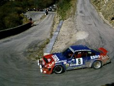 1982_Montecarlo_Therier_1.jpg;  800 x 601 (@93%)