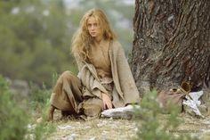 Manon des sources (1986) Emmanuelle Beart