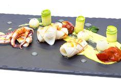 Beautiful Google+ photo from  Restaurant Vincent Croizard, in Nîmes, France / Jolie photo Google+ de Restaurant Vincent Croizard à Nîmes, France https://plus.google.com/u/1/b/102910075800907064301/+vincentcroizard/posts/ENrQ6LZck2W