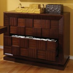 Two Door Filing Cabinet Single Drawer Lateral File Wooden Lockable Cabinets Card Oak Drawers Office Cabin