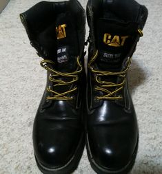 a48a8d4f171 543 Best Boots images in 2019 | Best shoes for men, Fashion boots ...