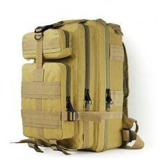 38.90$  Watch now - https://alitems.com/g/1e8d114494b01f4c715516525dc3e8/?i=5&ulp=https%3A%2F%2Fwww.aliexpress.com%2Fitem%2F30L-Oxford-Fabric-Trophy-Hunting-Safari-Backpack%2F652043700.html - 30L Oxford Fabric Trophy Hunting Safari Backpack