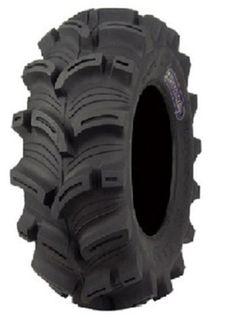 Kenda Executioner Atv Wheels, Best Atv, Yamaha Wolverine, Tyre Shop, Mechanic Humor, Atv Accessories, Tire Tread, Best Tyres, Polaris Ranger