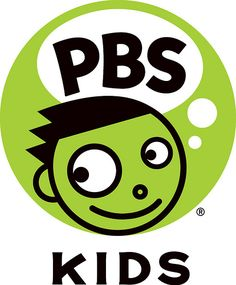 reading rockets = books for kids = PBS KIDS Lab Fun Websites For Kids, Educational Websites For Kids, Educational Games, Learning Games, Kids Learning, Learning Logo, Learning Theory, Interactive Activities, Learning Tools