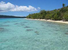 Vanuatu - The