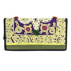 Buy Styleincraft Green Cotton Clutch by Shfina Exports, on Paytm, Price: Rs.649?utm_medium=pintrest #HandmadeHandbags #authenticdesignerhandbags #womenswallets #pursesonline #handmadeitems #Styleincraft   For More Please Visit: www.styleincraft.com Call/ WhatsApp:- +91 9978597506