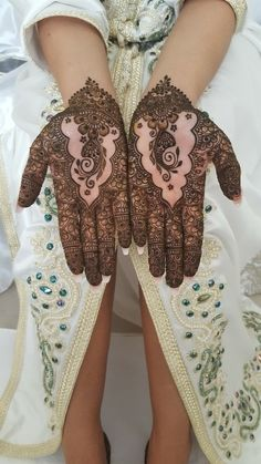 Gallery - Henna By Cocolily Henna Tattoo Designs, Mehndi Designs, Wedding Henna, Tattoos, Gallery, Color, Fashion, Travel, Moda