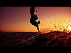 Mathew Parker Feat. Micah Ariss - Tidal Wave (Carbin Remix) - YouTube