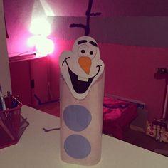frozen lampion maken - Google zoeken