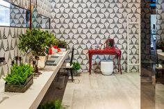 Loft Casa Vogue (Foto: Gui Gomes)