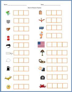 Times Tables Worksheets on Pinterest | Multiplication Worksheets ...