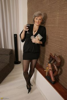 Single frauen 50 plus