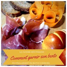 Emportez un lunch au travail! économie assurée! Aidez vous du meal prep pour vous simplifier la vie. #batchcooking, #mealprep, #economie, #lunch, #bento , #idéerecette Bento, Boite A Lunch, Batch Cooking, Meal Prep, Peach, Fruit, Vegetables, Food, Cooking Recipes