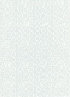 Olof Ottelinin vuonna 1959 suunnittelema Pölkkypolku -tapetti | Pölkkypolku wallpaper by Olof Ottelin, designed in 1959 | Designer Wallpaper, Designer Collection, Color Inspiration, Mid Century, Artist, Wallpapers, Artists, Wallpaper, Backgrounds
