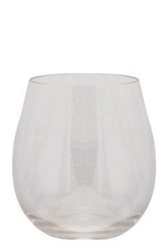 f506aa5210ab 8 Best Home   Kitchen - Wine Glasses images
