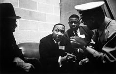 James Karales's Photos of the Civil Rights Era - NYTimes.com