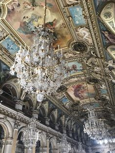 Baroque Architecture, Beautiful Architecture, Beautiful Buildings, Architecture Design, Beautiful Places, Renaissance Architecture, Art Vintage, Princess Aesthetic, Renaissance Art